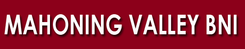 Mahoning Valley BNI Logo